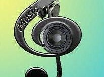 Music Beats TV