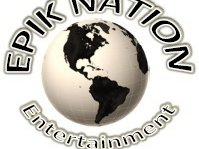 Epik Nation Entertainment