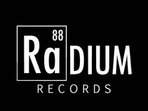 Radium Records