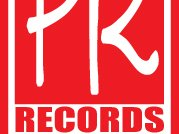 PR Records Indie Label