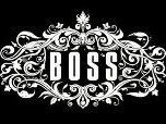 J BOSS Promotions & Entertainment