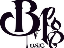 Browley Music Entertainment Group