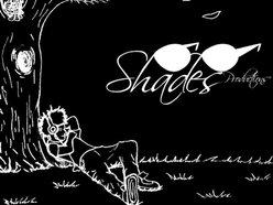Shades Productions