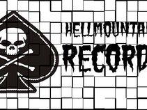 Hellmountain Records