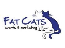 Fat Cats Events & Marketing