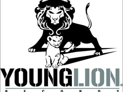 young lion record