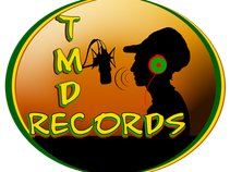 TMD RECORDS