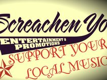 ScreachenYo Ent & Promotions