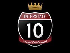 I-10 Connect Entertainment