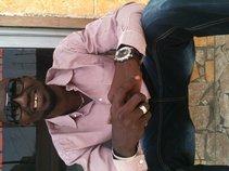 Cheikh Tidiane Diagne