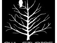 Owl Studios
