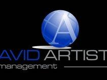 Avid Artist Management