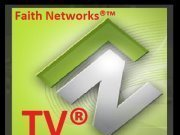 Faith Networks TV