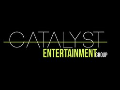 Catalyst Entertainment Group