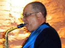 Mo Jazz Swing Music