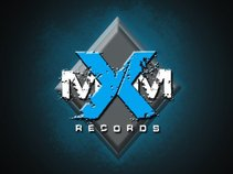 MMX Records