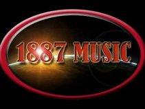 1887Music