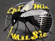 Epi'd Mic Music