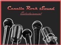 Canalla Rock Sound Entertaiment