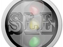 StreetLife Entertainment (SLE)