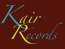 Kair Records