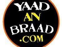 Braadanyaad Entertainment