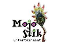 Mojo Stik Entertainment