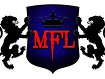 M.F.L Entertainment