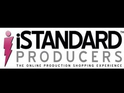 Istandardproducers.com