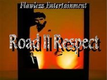 Flawlezz entertainment inc .