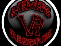 VEMPS Records