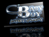 Baby Boy Entertainment, Production & Management