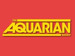 APM Media/The Aquarian Weekly