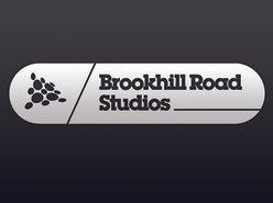 Brookhill Road Studios