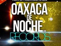OaxacadeNoche.com RECORDS