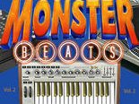 Monster Beats/oficial music publisher