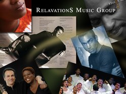 RelavationS Music Group