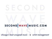 Second Wave Music Management