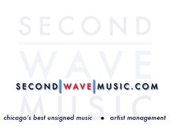 Second Wave Music Management
