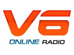 V6 Radio