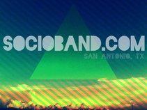 SocioBand™
