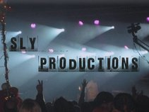 Sly Productions