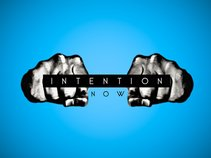 Intention Now