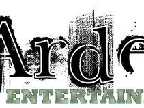 Ardent Entertainment, LLC
