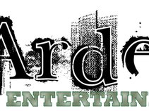 Ardent Entertainment, LLC