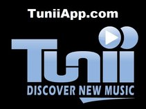 Tunii Music Group