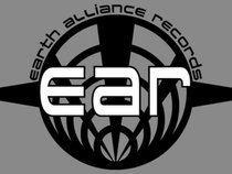 Earth Alliance Records