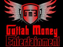 Guttah Money Ent