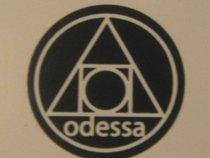 Odessa Records