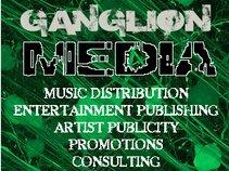 Ganglion Media